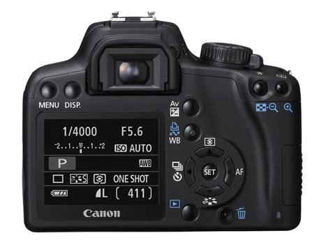 Filter Kamera Canon 1000d canon eos 1000d 4gb sdhc memory card uv filter clickbd