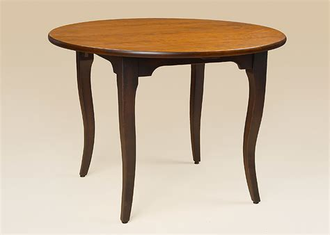 the table stamford dining kitchen furniture great chairs