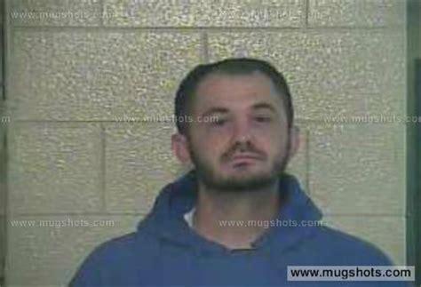 Pulaski County Mo Arrest Records Joseph Mofield Mugshot Joseph Mofield Arrest Pulaski County Ky