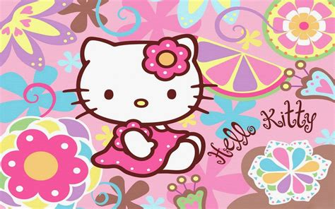 tato kartun hello kitty kumpulan gambar wallpaper hello kitty gambar lucu hello