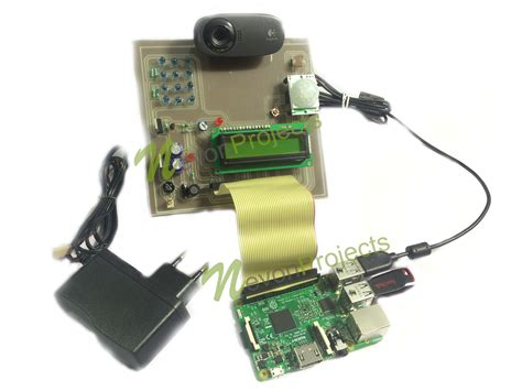 raspberry pi motion raspberry pi 2 motion detection