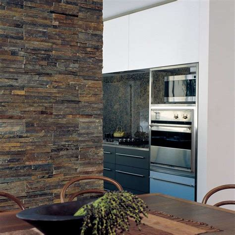 top  split face tiles textured design ideas walls  floors walls  floors