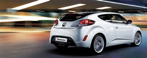 Hyundai Voloster by Hyundai Veloster Hyundai Australia