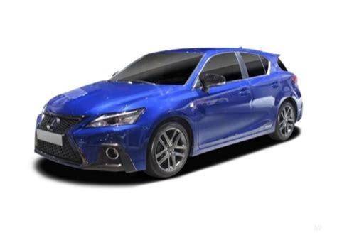 used lexus uk used lexus ct 200h premier cars for sale on auto trader uk