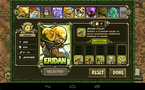 download full version pc games softonic download game kingdom rush 2 for pc download free mixegoto