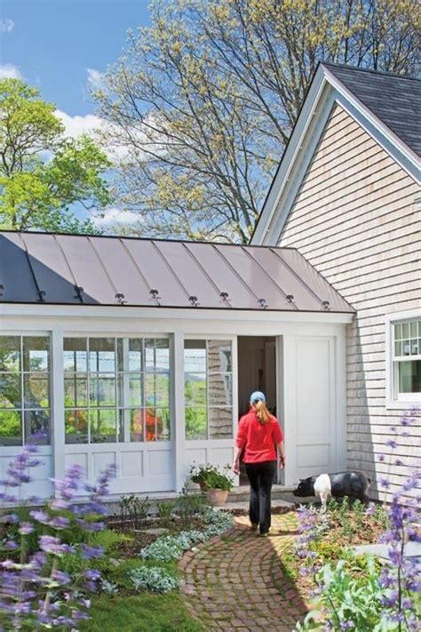 house plans with breezeway to carport 18 best breezeway images on pinterest breezeway garage