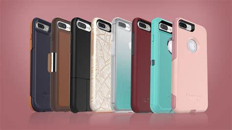 adv otterbox phone case  iphone  iphone   iphone  jthejon