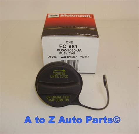 advance auto parts check engine light new ford fuel filler gas cap and tether check engine