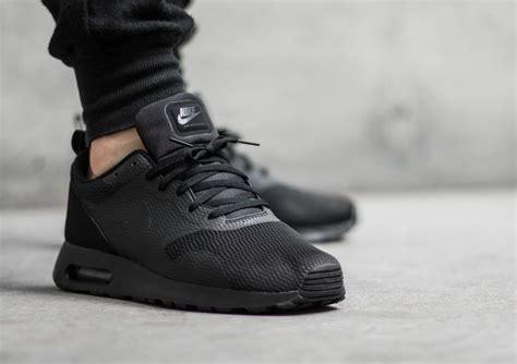imagenes de zapatillas cool haas mejores 85 im 225 genes de sneakers nike air max tavas en
