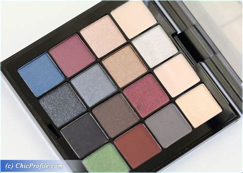 Lipstik Nyx Pallete nyx ultimate shadow palette review swatches photos trends and makeup