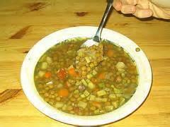alimenti contengono ferritina i 7 alimenti da mangiare per aumentare il ferro in