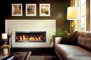 mendota ml47 gas fireplace fireplaces gas