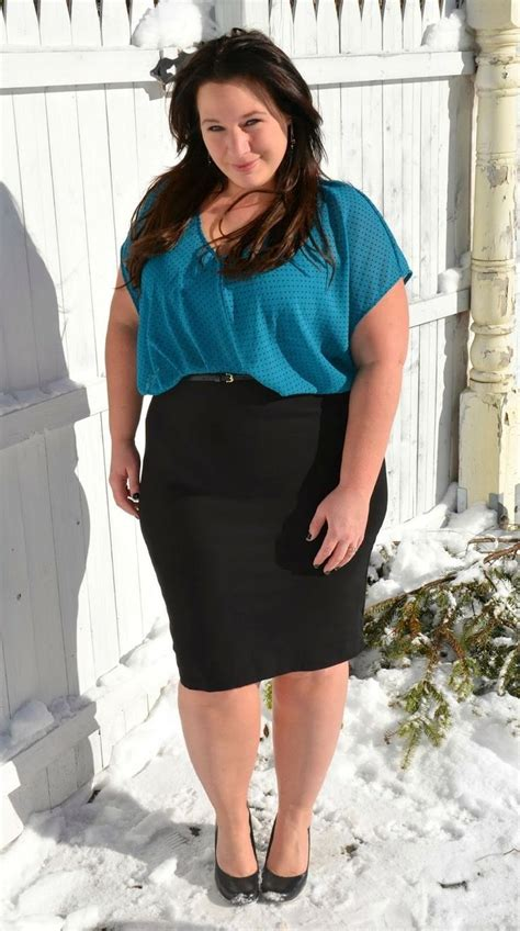 pictures of full figured women the 25 best ideas about full figure lingerie on pinterest