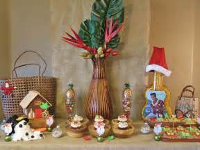 kara s party ideas mele kalikimaka christmas birthday