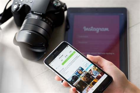 mobile site instagram instagram now lets you upload from mobile site doing so
