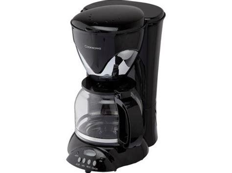 dualit espressivo coffee   clarence anderson