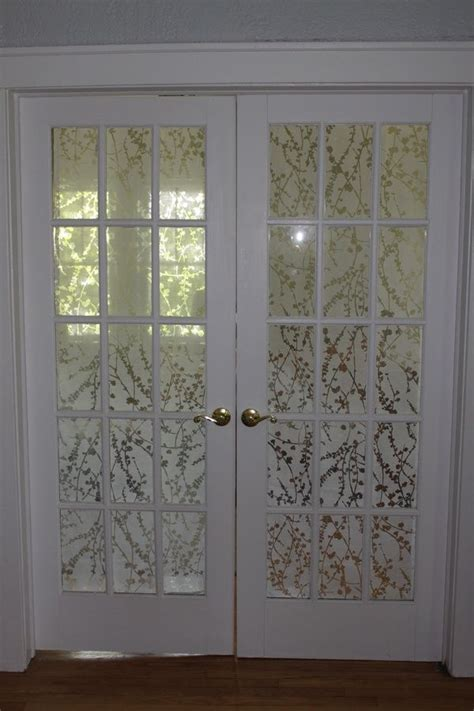 french doors curtains 132 best images about curtains window treatments and rods