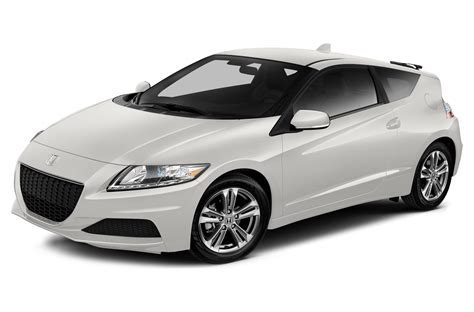honda cr z price 2014 honda cr z price photos reviews features