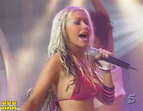 dirrty christina aguilera free mp download christina aguilera dirrty live en punto 2007 video download