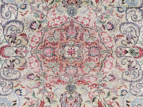 tinney rug cleaners burchard galleries sunday february 26 2017 lot 1026