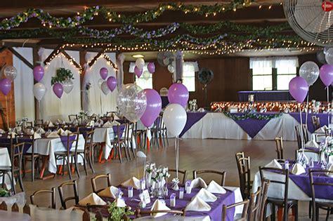Wedding Reception Halls by Wedding Reception Tips To Help You Plan A Wedding