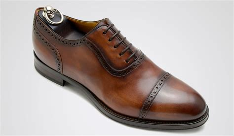 collection chaussure chaussures de luxe pour hommes emling fr