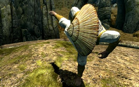 game mod kung fu quest kung fu outfit standalone at skyrim nexus mods and