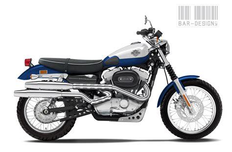 Kaos Harley Davidson Eat My Dust harley davidson 883 scrambler pipeburn
