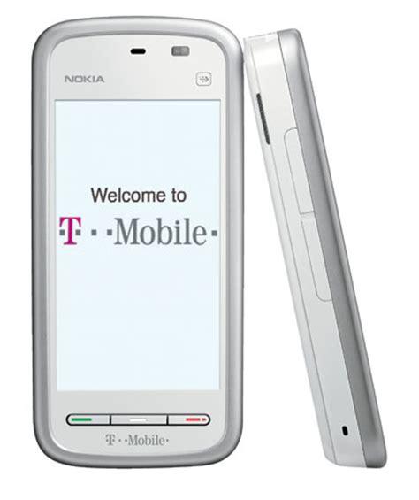 themes nokia 5230 touchscreen free download nokia 5230 nuron white smartphone new t mobile solavei