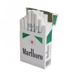 light cigarettes marlboro menthol lights cheap clove cigarettes