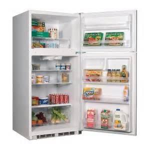 rrtg18pabw fridge dimensions