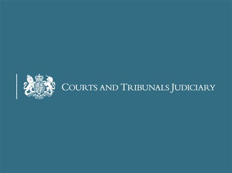 Ct Judiciary Search Courts And Tribunals Judiciary