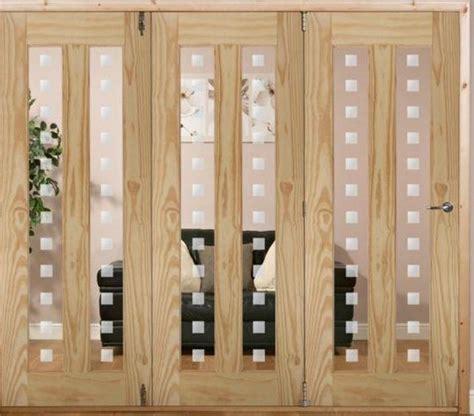 french doors interior    hawk haven