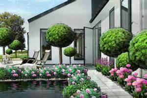 Free Diy Landscape Design Software Online Landscape Design Tool Free Software Downloads