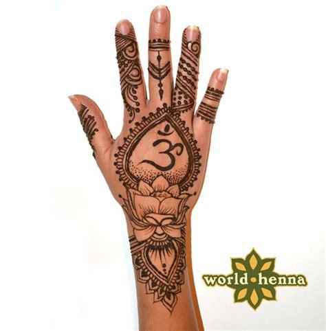 henna tattoo pictures in orlando gallery 171 world henna