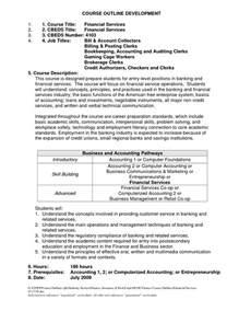 Sample Resume Title resume title examples berathen com