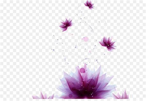 gambar wallpaper bunga iphone wallpapershit