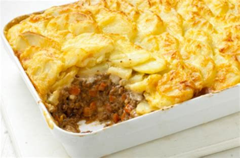 cottage pie basic recipe cottage pie recipe for 7 month intertoys5j