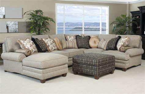 sofa in dallas tx 10 best dallas sectional sofas