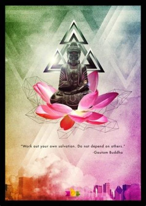 buddha quote lotus flower buddha quotes