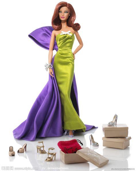 design fashion ltd 芭比娃娃摄影图 生活素材 生活百科 摄影图库 昵图网nipic com