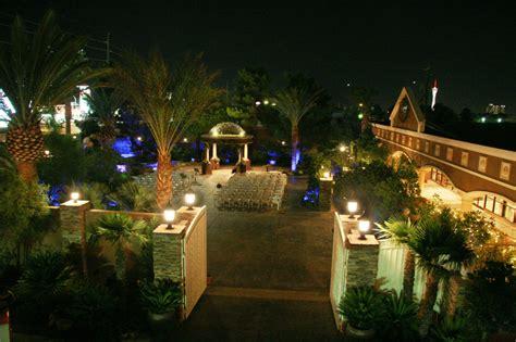 wedding venues in las vegas nv rainbow gardens venue las vegas nv weddingwire