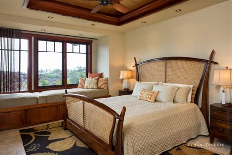Montana Interior Design by Bedroom Decorating And Designs By Tate Interiors