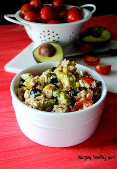 Cottage Cheese And Tuna by Cottage Cheese Tuna Salad S Cravings
