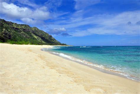 hawaii airfare sale portland  las vegas  ea