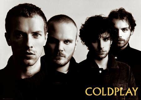 coldplay zodiac coldplay reveal album details