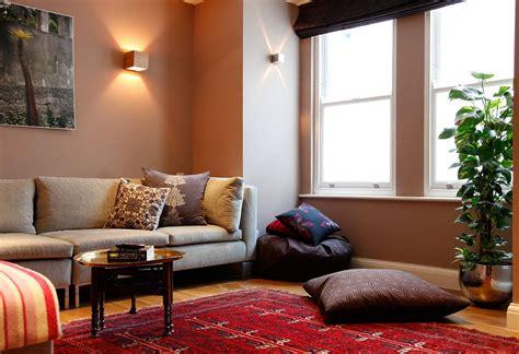 living room decor ideas    fix