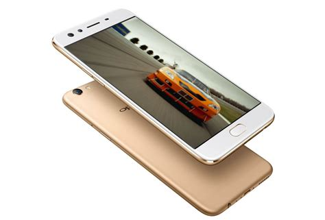 Anticrack Oppo F3 F3 Plus oppo f3 plus tries to be the selfie expert slashgear