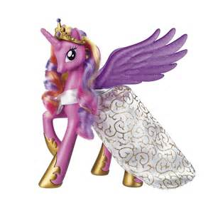My Pony Princess Pictures Free Coloring Pages Of My Little Pony Princess Cadance