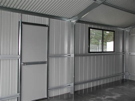 Best Sheds Australia by Shed Master Sheds Domestic Commercial And Industrial Sheds
